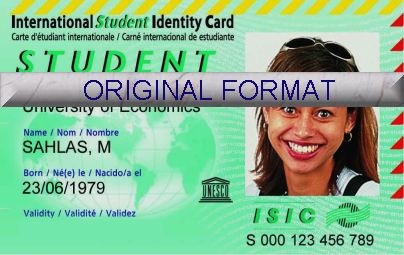 novelty id, novelty id card, driver license novelty INTERNATIONAL STUDENT ID ID id designer software custom university card